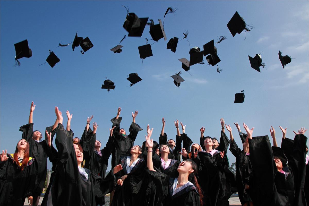 Graduate Temporary 485 Visa