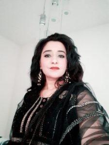 Jalpa Desai