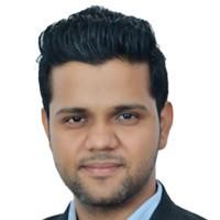 Vipin Kumar