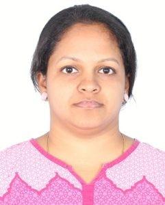 Anitha Sethu