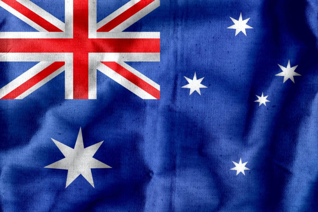 australia visitor visa cost