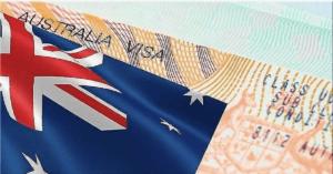 australia-immigration-pr-points-calculator-2020