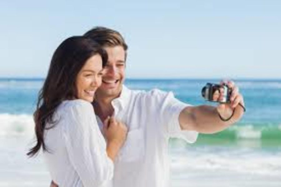australia partner visa processing