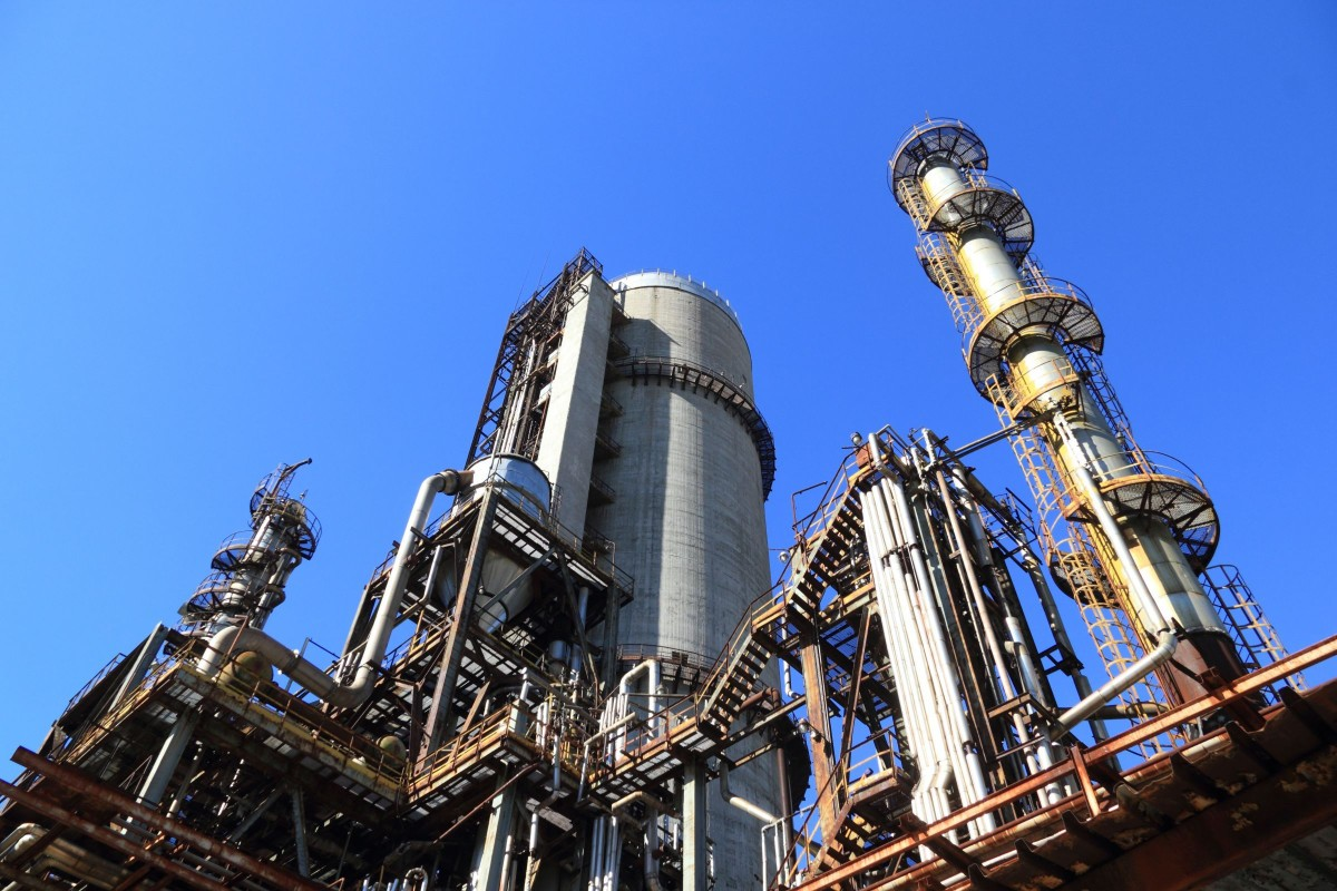 cdr reports samples for petroleum engineers