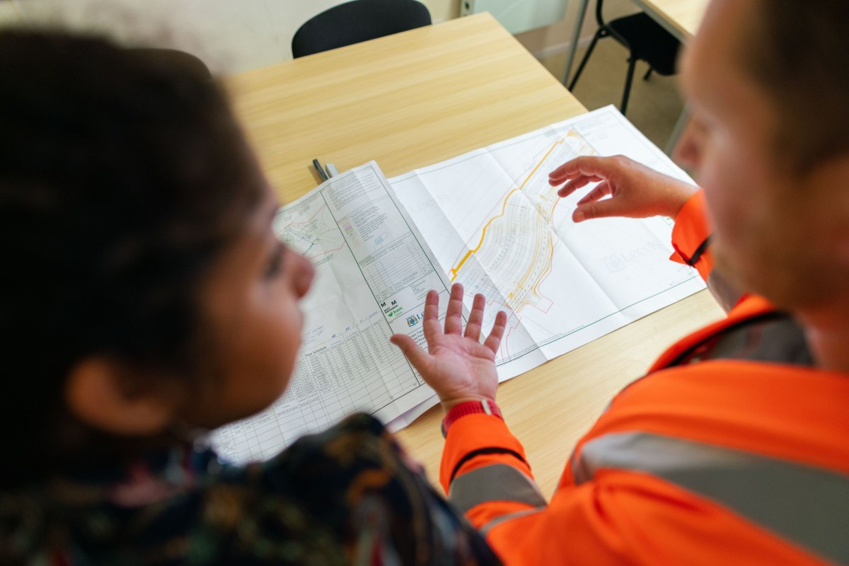 Cdr Reports Samples For Civil Engineers
