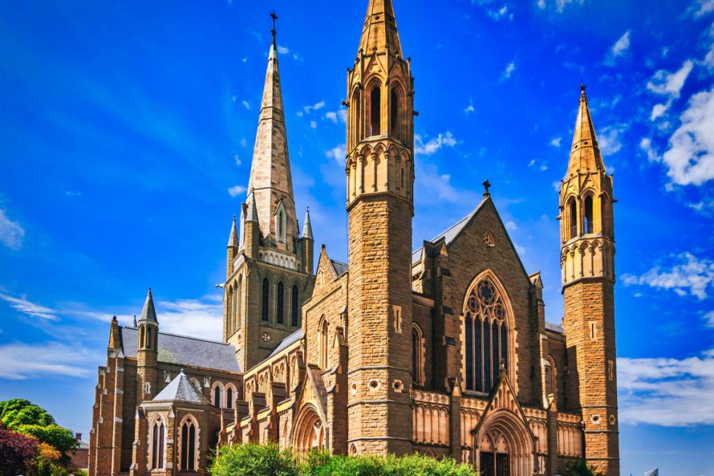 australia resident return visa