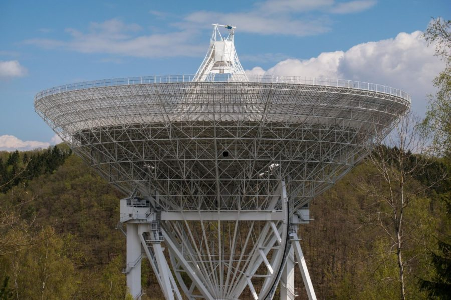 cdr reports samples for telecommunication engineers
